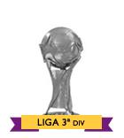 Liga 3ª div.